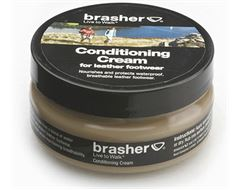 Conditioning Cream (Brown)