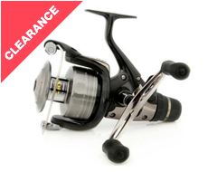 Baitrunner XT RB 6000 Fishing Reel