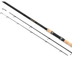 Catana AX Barbel 12-175 Fishing Rod