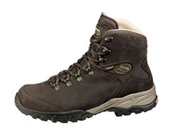 Meran GTX Mens Walking Boots