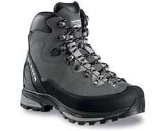Kinesis Tech GTX Walking Boots