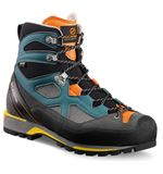 Rebel Lite GTX Men's Mountain Boots