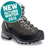 Mythos Tech GTX Women's Walking Boots