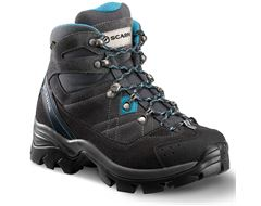 Mustang GTX Women's Walking Boot