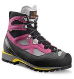 Rebel Lite GTX Women's Mountain Boot