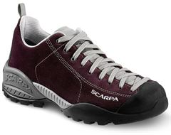 Scarpa Mojito Lady GTX Walking Shoes