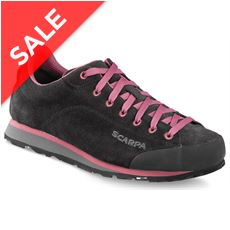 Margarita GTX Women's Waterproof Shoes