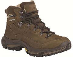 KSB Brecon High Weathertite Walking Boots