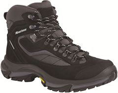 KSB 300 Weathertite Men's Walking Boots