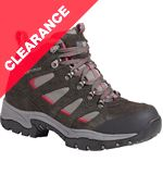 Bodmin III Mid Weathertite Women's Walking Boots