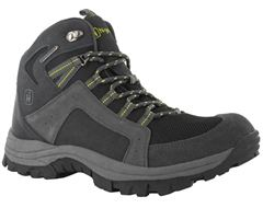 Mayford Mid WP Men's Hiking Boots