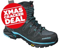 T Advanced GTX® Women's Walking Boots