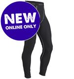 ThermalClime™ Sport Men's Tight