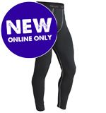 ThermalClime™ Pro Men's Tight