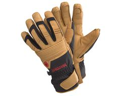 Exum Guide Undercuff Men's Glove