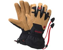 Exum Guide Men's Glove