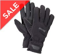 Glide Softshell Men's Glove