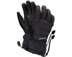 Moraine Women's Glove