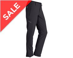 Scree Women's Pant