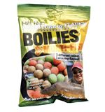 Adventure Multi-Fruit Boilies, 14mm, 350g
