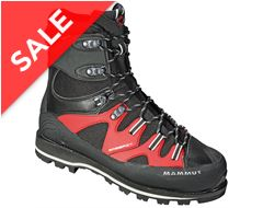 Mamook GTX® Men's Mountaineering Boots