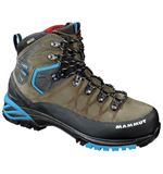 Pacific Crest GTX® Men's Walking Boots