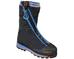 Nordwand TL Men's Mountain Boot