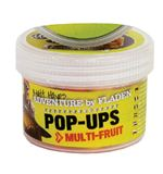 Adventure Multi Fruit Pop-Ups, 14mm, 35g
