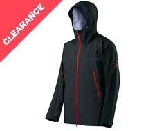 Crater Men's GORE-TEX® Jacket