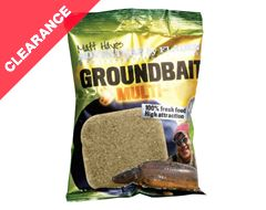 Adventure Multi Fish Groundbait, 350g
