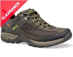 Raith Ad eVent Trail Shoe