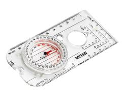 Expedition 4 Military Compass