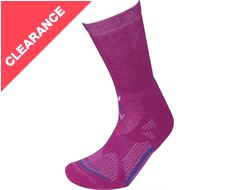 T3 Light Hiker Women's Socks