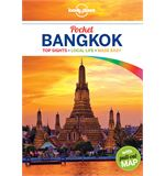 Pocket Bangkok Travel Guide