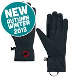 Vital Men's Fleece Gloves
