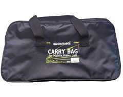 Carry Bag for Mobile Mains Kit