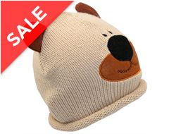 Kids' Animal Hat