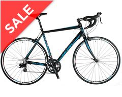 Airlite 100 Men's Road Bike
