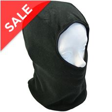 Kids' Fleece Balaclava