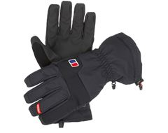 Mountain AQ™ Hardshell Gloves