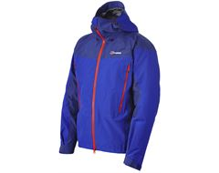 Civetta Men's Waterproof Jacket
