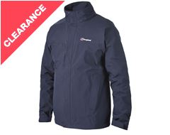 Bowfell Men's Waterproof Jacket