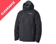 Grisedale Men's Insulated GORE-TEX® Jacket