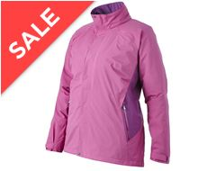 Bowfell Women's Waterproof Jacket