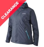 Zulia Women's Insulated Jacket