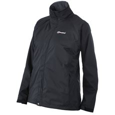 Calisto Alpha 3-in-1 Women's Jacket
