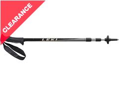 Voyager Trekking Pole (Single)