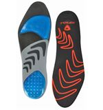 Airr® Orthotic Insole (Men's)