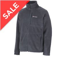 Men's Activity InterActive Jacket