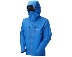 Alpine Endurance eVent® Jacket